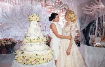 Свадебные профессионалы