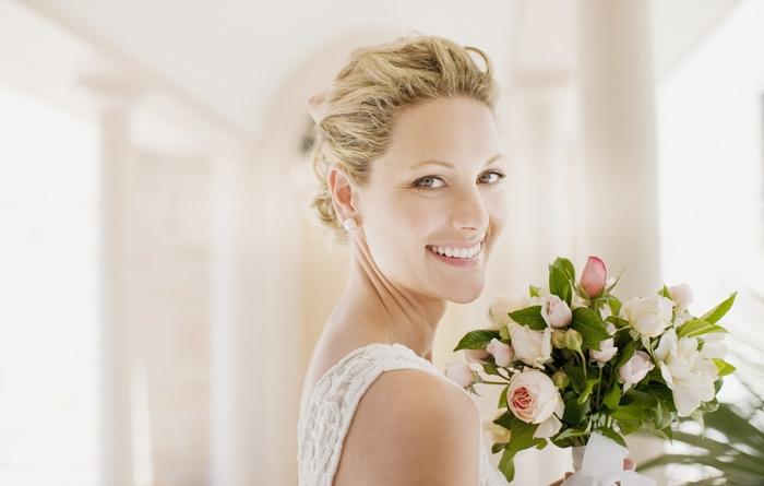 Ошибки невест топ-10