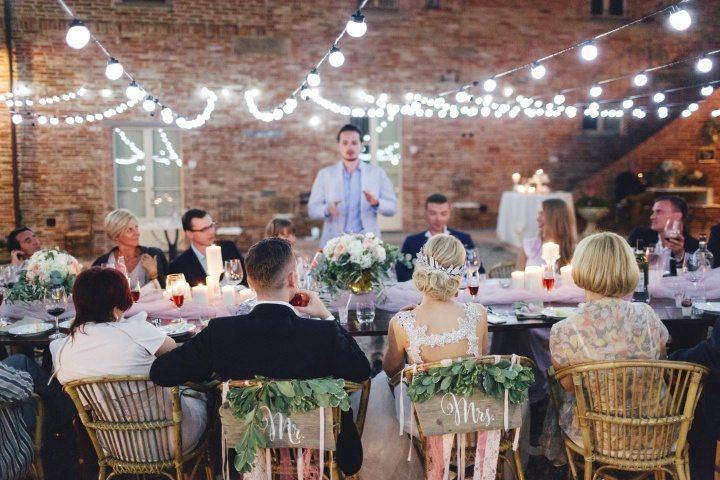 Свадебный тайм-менеджмент